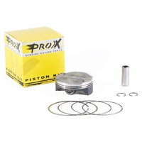 PROX PISTON KIT CRF250R 04-09/CRF250X 04-17 13.5:1 (77.98mm)