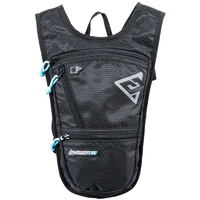 ANSWER 2019 1.5L BLACK HYDRATION PACK