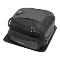 OGIO DUFFLE STEALTH TAIL BAG