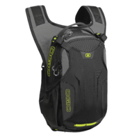 OGIO BAJA 2L BLACK/YELLOW HYDRATION PACK