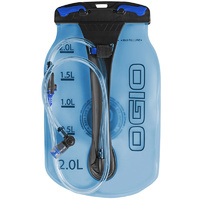 OGIO 2L HYDRATION BLADDER