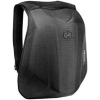 OGIO NO DRAG MACH 1 STEALTH BAG