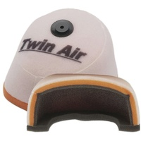 TWIN AIR KTM 144-530 ASSORTED 01-09 BACKFIRE AIR FILTER