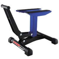CROSSPRO XTREME BLUE LIFT STAND