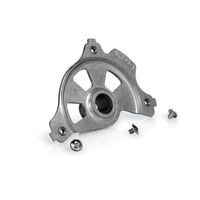 ACERBIS YAMAHA YZ/YZF/WR/WRF DISC COVER MOUNT KIT