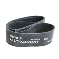 MICHELIN RIM TAPE 2.15/3.00 X 17/18/19