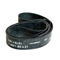 MICHELIN RIM TAPE 1.60/1.85 X 21