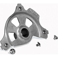 ACERBIS BETA 2T/4T 2013-19 DISC COVER MOUNT KIT