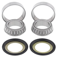 ALL BALLS HONDA CR/CRF STEERING STEM BEARING KIT