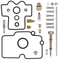 ALL BALLS CARBURETOR REBUILD KIT YAMAHA YZ250F 01-02