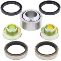 ALL BALLS KTM/HUSABERG LOWER SHOCK BEARING KIT