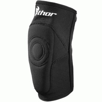 THOR STATIC ELBOW GUARDS - L/XL