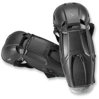THOR QUADRANT CE ELBOW GUARDS