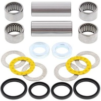 ALL BALLS YAMAHA YZ/YZF/WRF 250/450 SWINGARM BEARING KIT