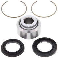 ALL BALLS HONDA CR/CRF UPPER SHOCK BEARING KIT