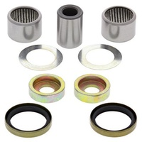ALL BALLS KTM/HUSQVARNA LOWER SHOCK BEARING KIT