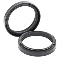 ALL BALLS HONDA/KAWI SUZUKI/YAMAHA HUSKY FORK OIL SEAL KIT