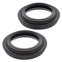ALL BALLS HONDA CR/CRF 80-230 RM85 FORK DUST SEAL KIT