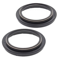 ALL BALLS HUSQVARNA CR/WR/TC/TE/TXC FORK DUST SEAL KIT