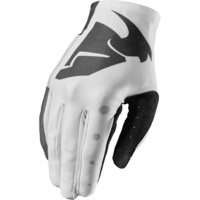 THOR 2017 VOID AKTIV BLACK/WHITE KIDS GLOVES