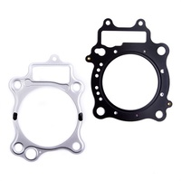 PROX HEAD & BASE GASKET SET CRF250R 04-09 & CRF250X 04-17