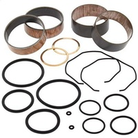 ALL BALLS KAWASAKI KX125 04-05 / KX250 04-07 FORK BUSHING KIT