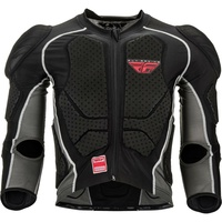 FLY RACING 2019 BARRICADE LONG SLEEVE ARMOUR
