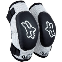 FOX TITAN PEE WEE TODDLER ELBOW GUARDS