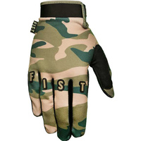 FIST 2019 CAMO GLOVES