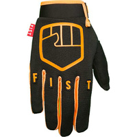 FIST 2019 ROBBIE MADDISON HIGHLIGHTER GLOVES