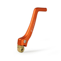 HAMMERHEAD KTM 85 03-18 HUSKY 85 14-15 ORANGE KICK STARTER