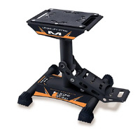 MATRIX LS1 ORANGE LIFT STAND