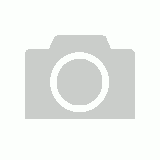 MATRIX C1 MINI STEEL BLACK STAND