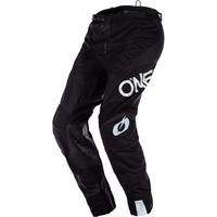 ONEAL 2020 MAYHEM HEXX BLACK KIDS PANTS