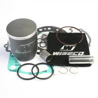 WISECO HONDA CR250 2005-2007 66.4MM 860MO PISTON KIT