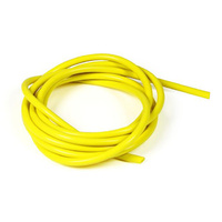 SAMCO CARBY VACUUM 3M YELLOW HOSE KIT