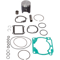 VERTEX HUSQVARNA TC85 18-20 KTM 85SX 18-20 46.96MM TOP END REBUILD KIT