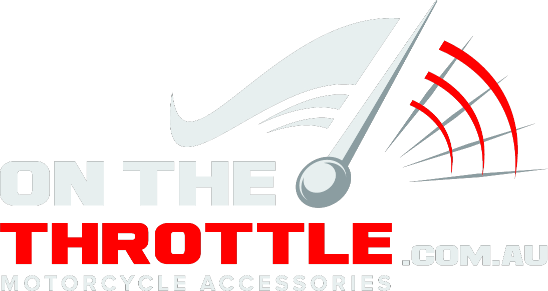 On The Throttle Pty Ltd